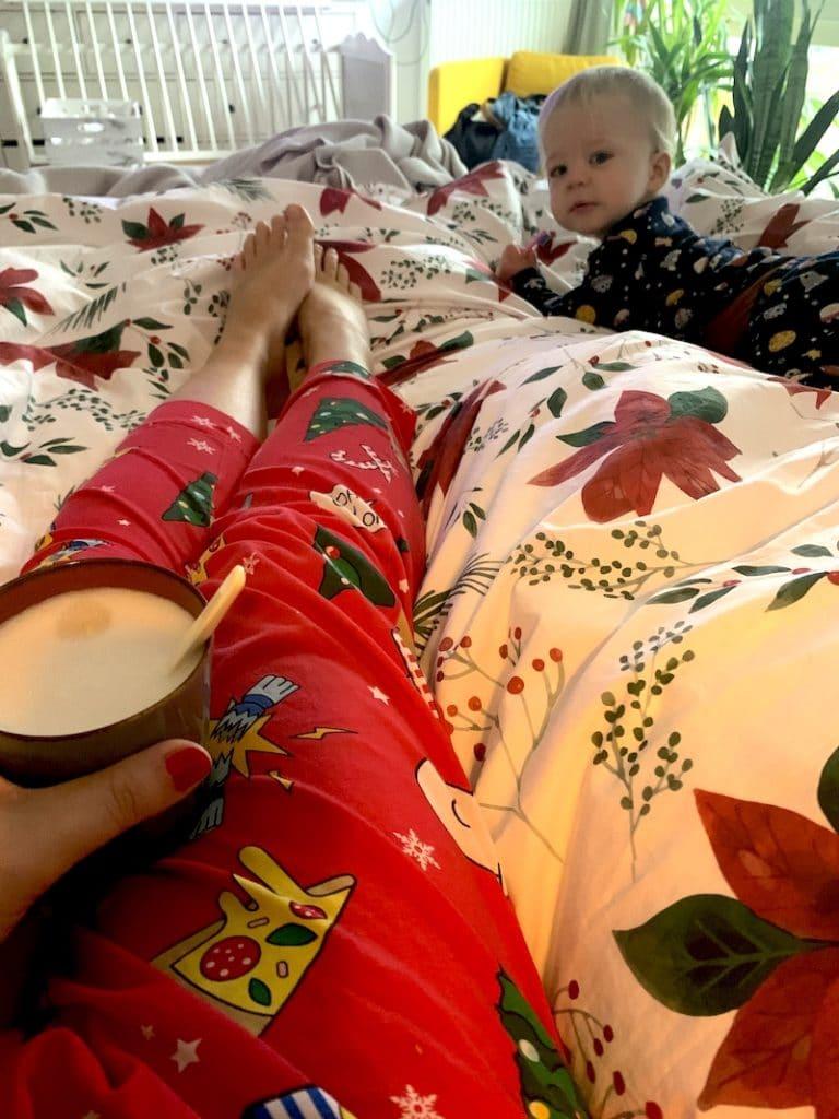 Supermom_Mamablog_Familienzeit