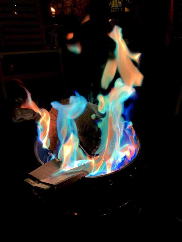 Supermom_Mamablog_Halloween Feuer