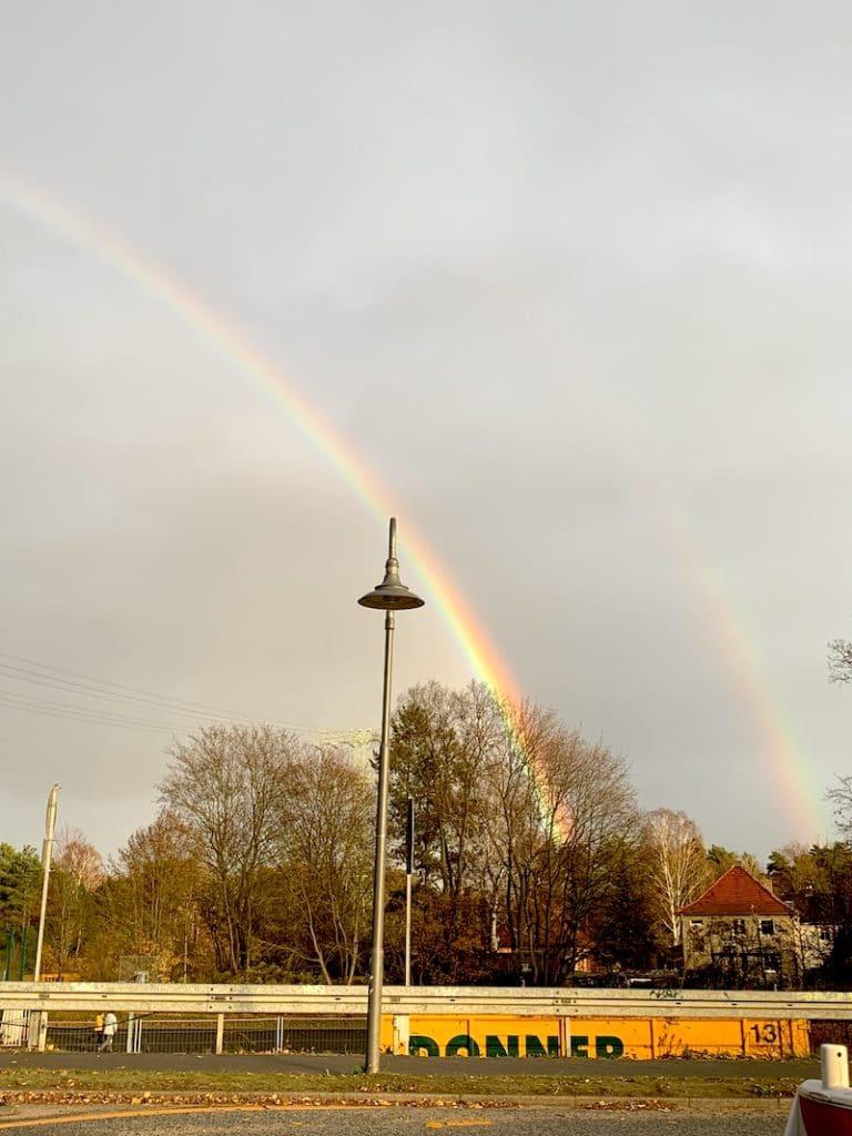 Supermom_Mamablog_Regenbogen