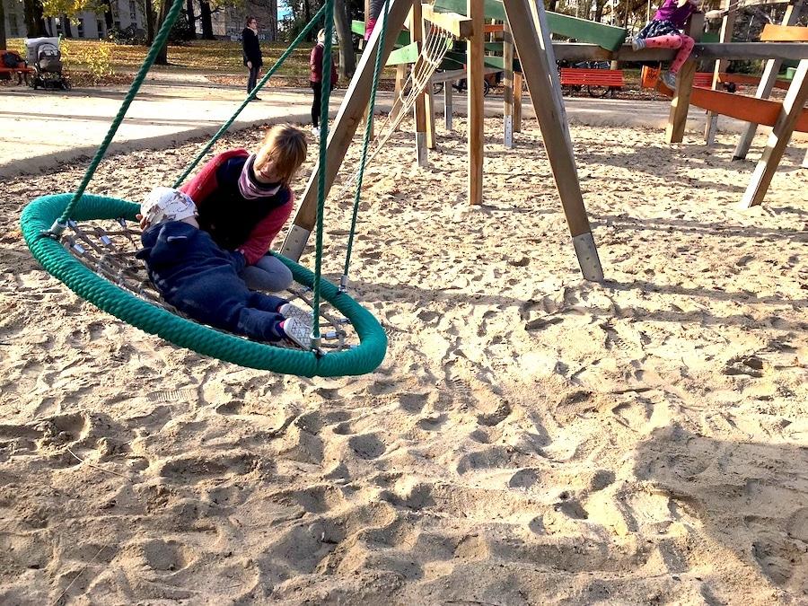 Supermom_Mamablog_Spielplatz