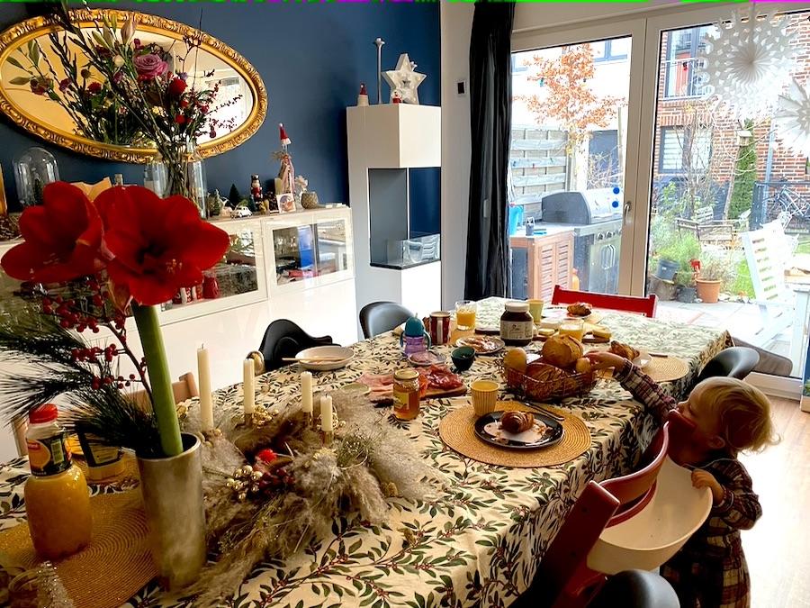 Supermom_Mamablog_Weihnachtsfruehstueck