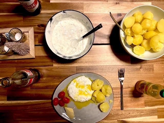 Supermom_Mamablog_Kartoffeln mit Quark