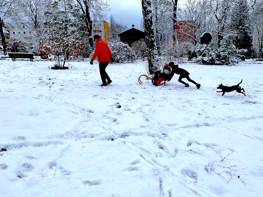 Supermom_Mamablog_Winterspaziergang