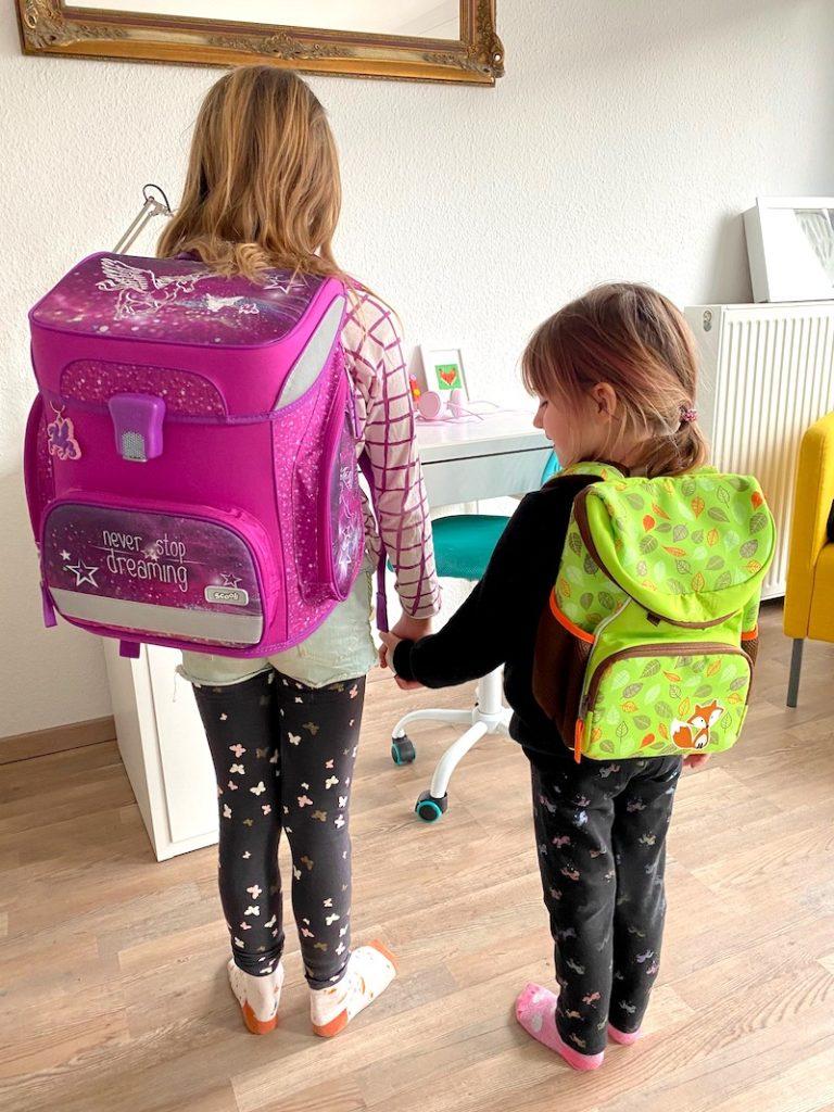 Supermom_Mamablog_Sooli_Schulranzen_Kindergartenrucksack