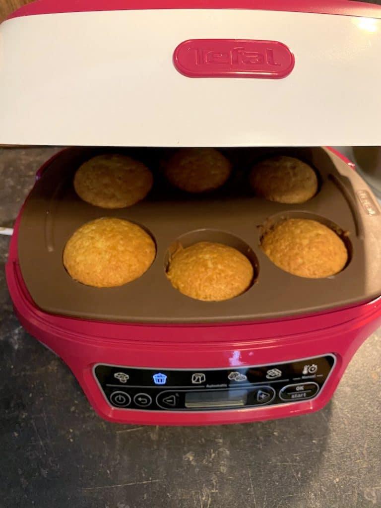 Supermom_Mamablog_Test_Tefal_Cake Factory_2