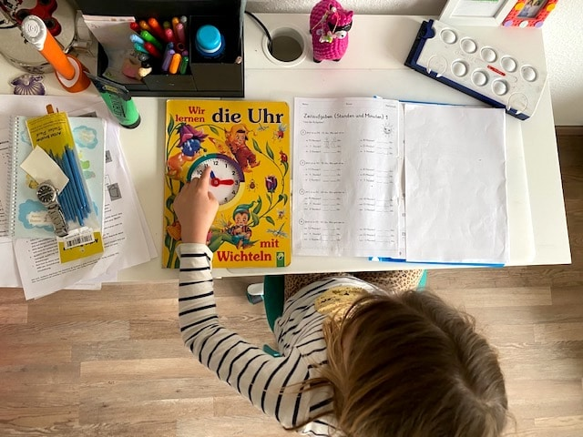 Supermom_Mamablog_Homeschooling_Corona
