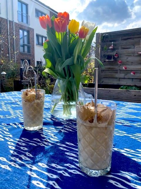 Supermom_Mamablog_Dalgona Kaffee