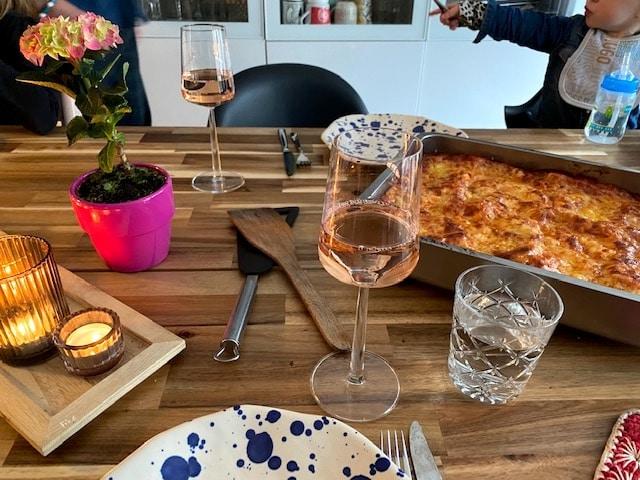 Supermom_Mamablog_Lasagne