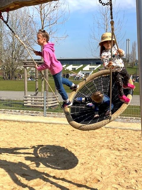 Supermom_Mamablog_Mauerpark_Spielplatz