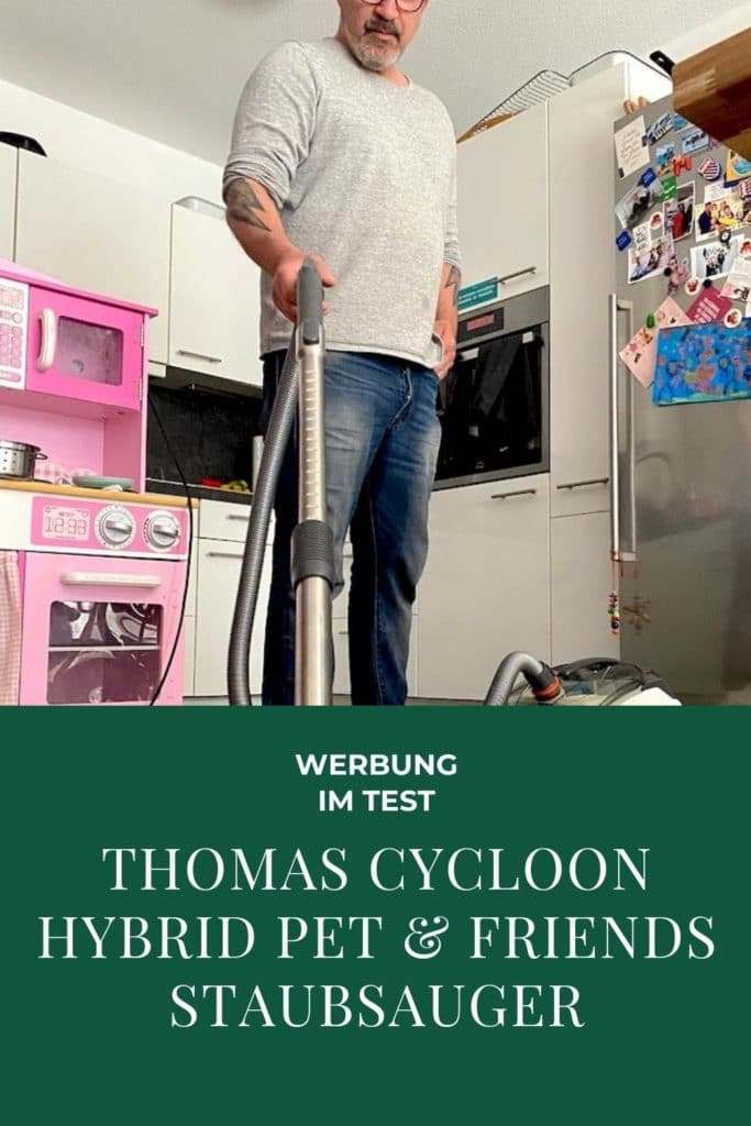 Thomas_Cycloon_Staubsauger_Test-2