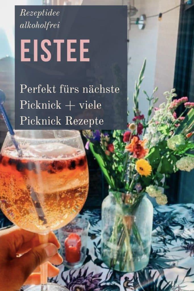 Picknick_Rezept_Eistee