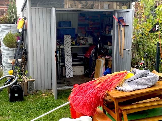 Supermom_Mamablog_Gartenhaus