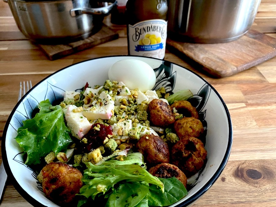Supermom_Mamablog_Salat