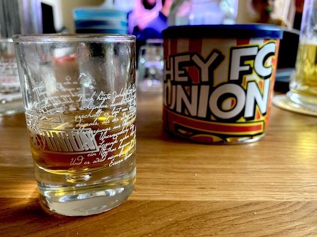 Supermom_Mamablog_Union_Bundesliga