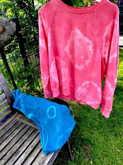 DIY_Batik_Kleidung_Textilfarbe_Mamablog