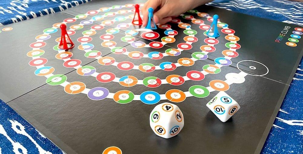 Familienspiel_PrimeClimb_ThinkFun_MatheSpass