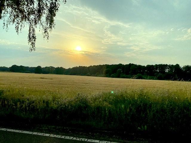 Supermom_Mamablog_Brandenburg