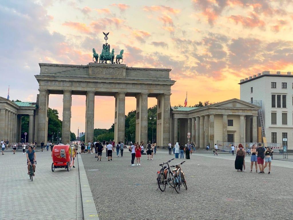 Supermom_Mamablog_Brandenburger Tor