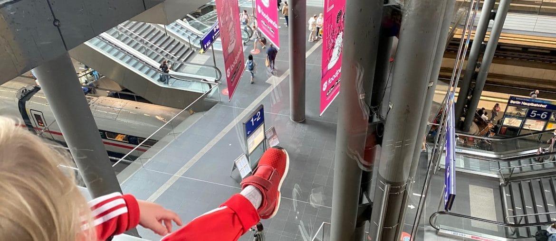 Supermom_Mamablog_Hauptbahnhof