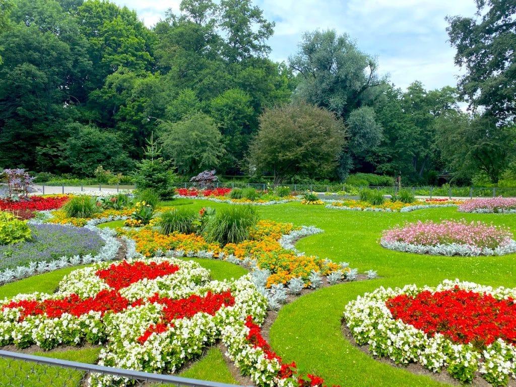 Supermom_Mamablog_Luiseninsel_Tiergarten