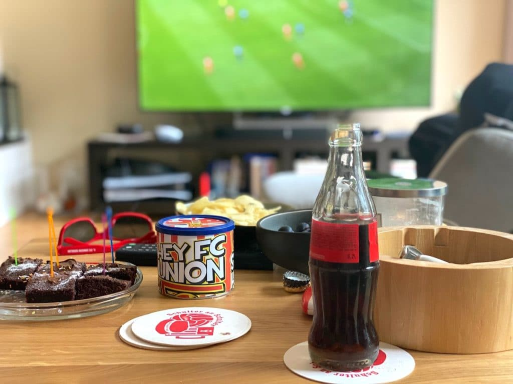 Supermom_Mamablog_Bundesliga_FC Union