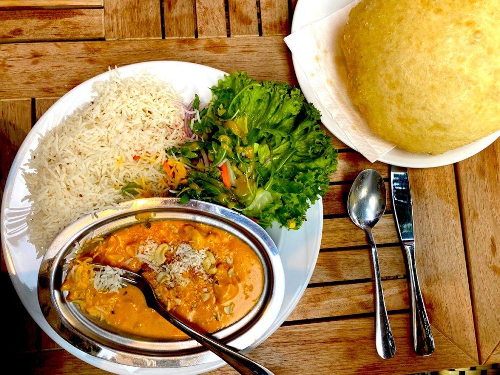 Supermom_Mamablog_Indisch essen_Prenzlauer Berg
