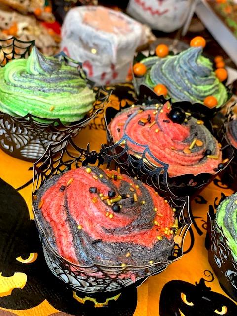 Supermom_Mamablog_Halloween_Cupcakes