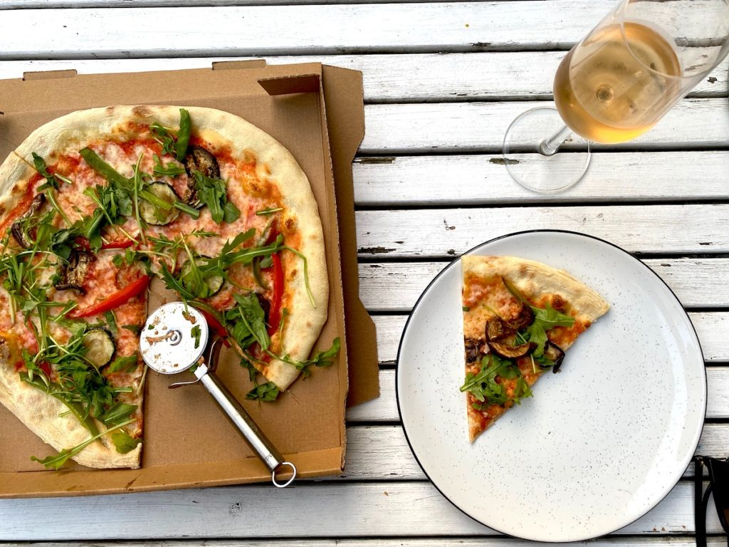 Supermom_Mamablog_Pizza und Wahlen