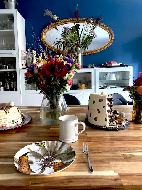 Supermom_Mamablog_Torte essen